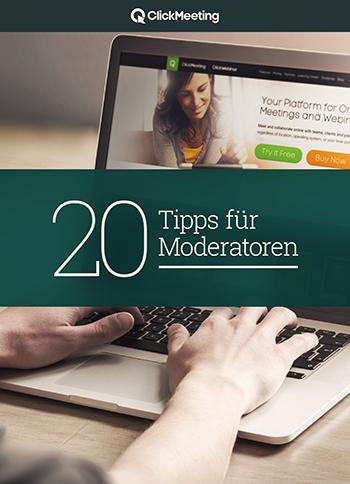 20_tips_for_presenters_DE