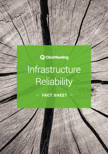 infrastructure_reliability