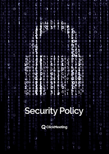 security_policy